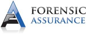 Forensic Assurance